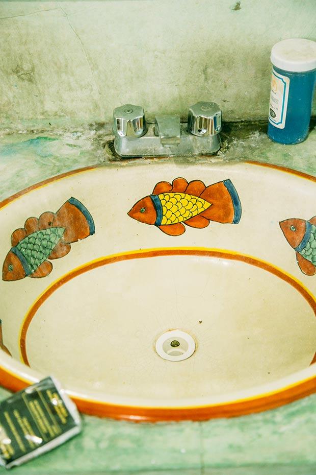 rustic-mexican-bathroom-3-web
