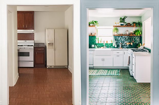 Justina-Blakeney_Jungalow-kitchen-B+A