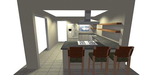 kitchen-rendering5