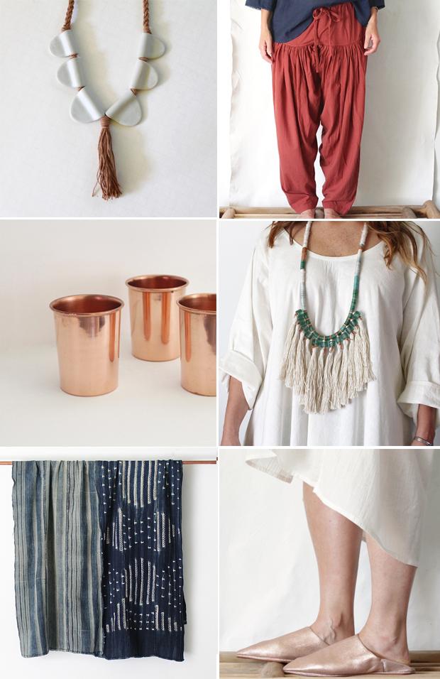 merchant-home