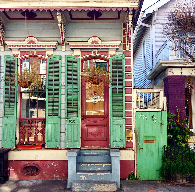 colorful-house3