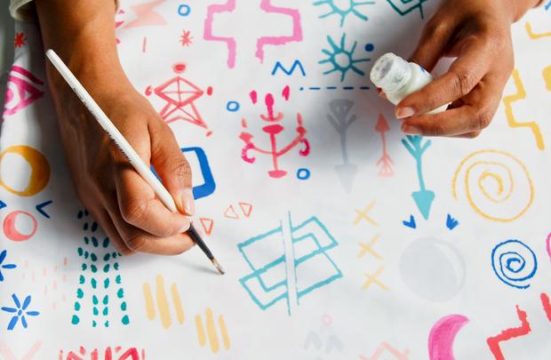 Pattern_Play_symbols_paint1