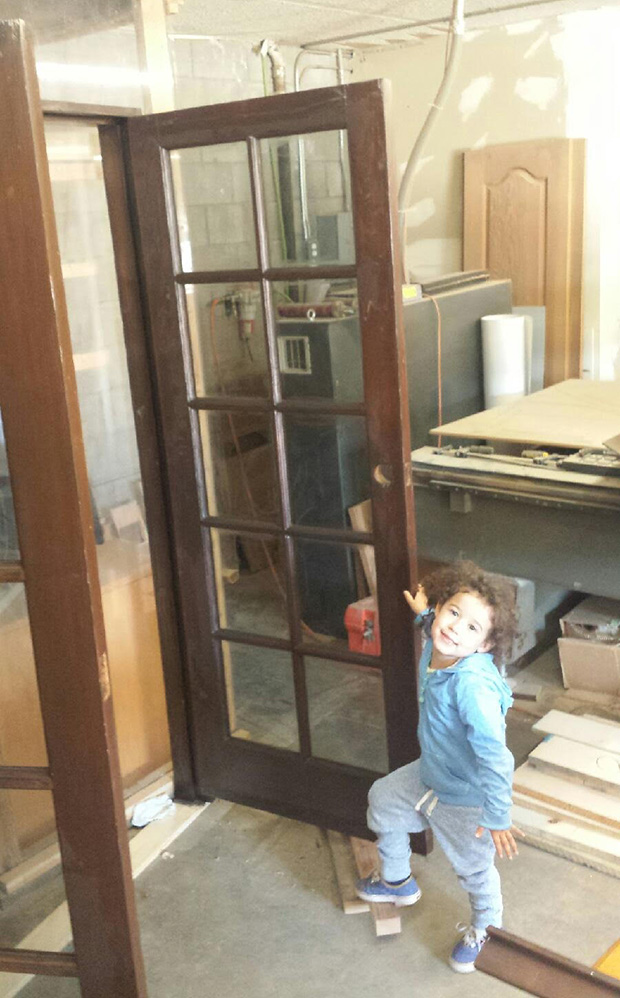 Reclaimed-French-Doors-4