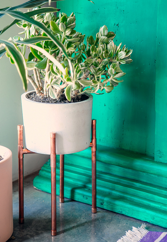 boho-modern-planter