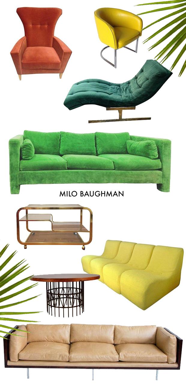 milo-baughman-furniture