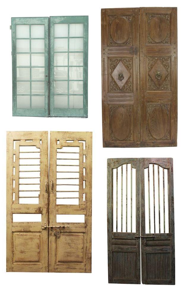 reclaimed-doors