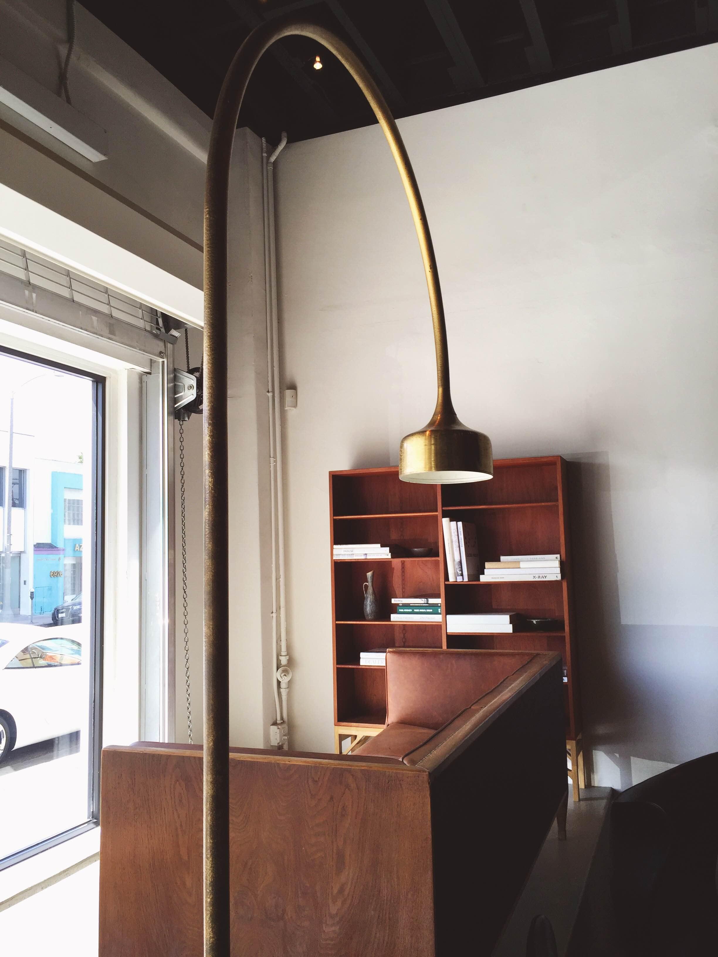 FieldTrip-Galerie-Half-Arc-Lamp