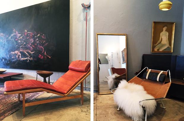 FieldTrip-Galerie-Half-Chairs