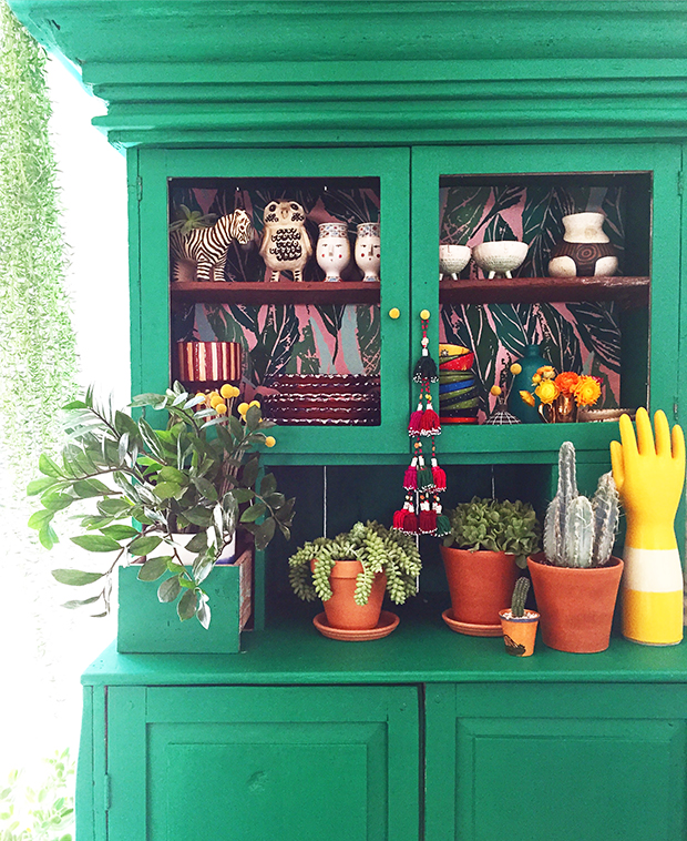 Green-hutch-after