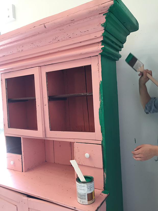 painting-the-hutch2