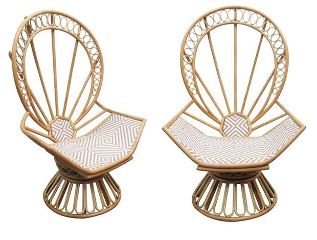 peacock-chair-justina-blakeney-selamat
