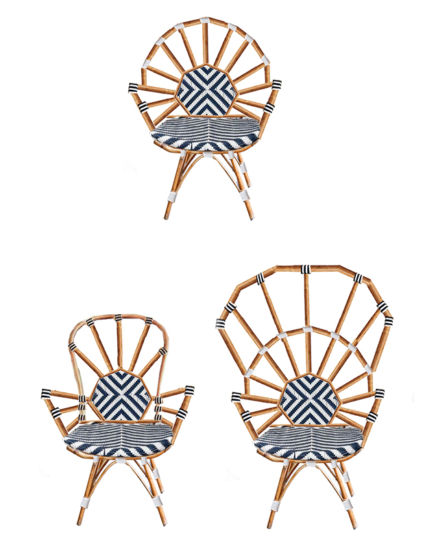 peacock-chair-progress