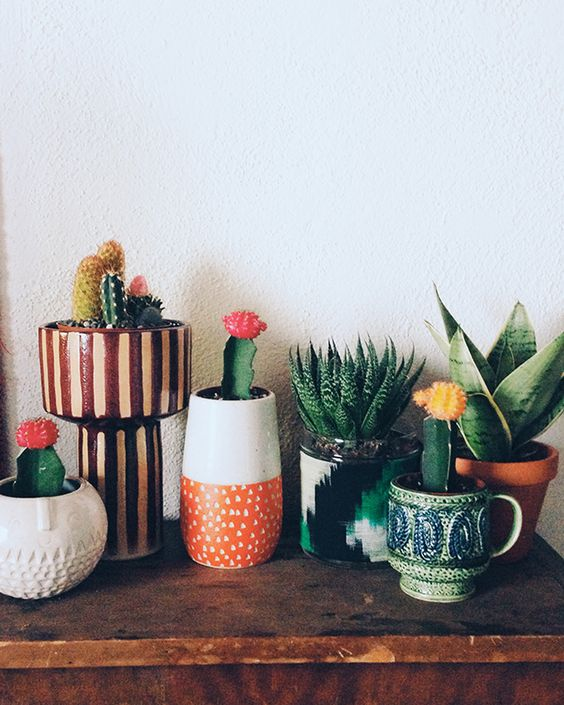 Quirky Ceramics
