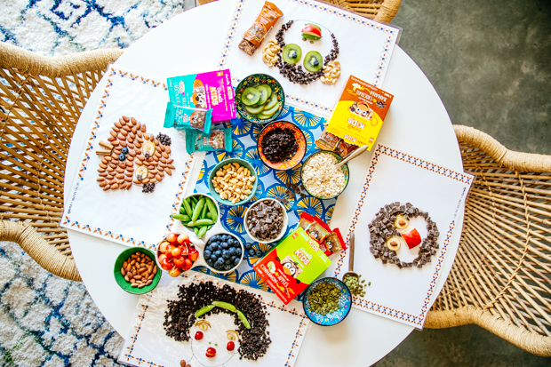 Curate-Food-Faces-Craft-Project-lr-16