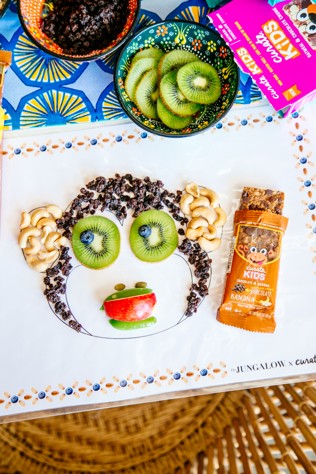 Curate-Food-Faces-Craft-Project-lr-19