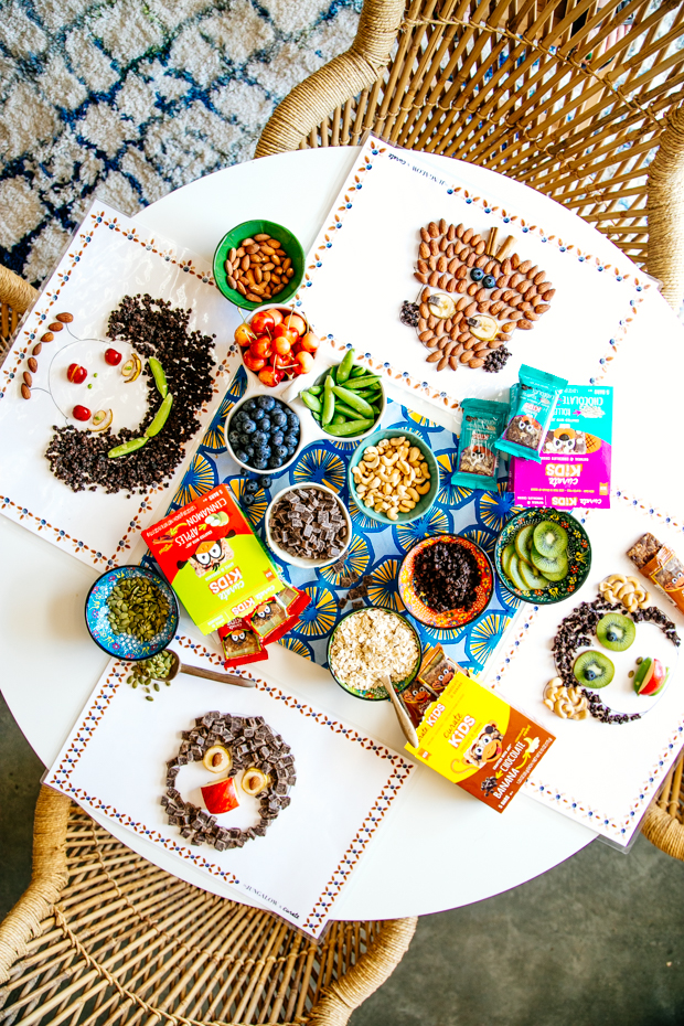 Curate-Food-Faces-Craft-Project-lr-7