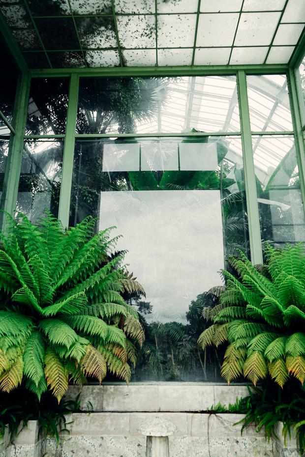 Jardin-des-plantes-16