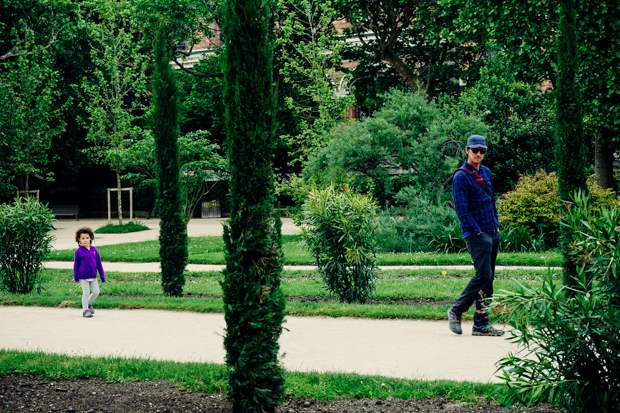 Jardin-des-plantes-19