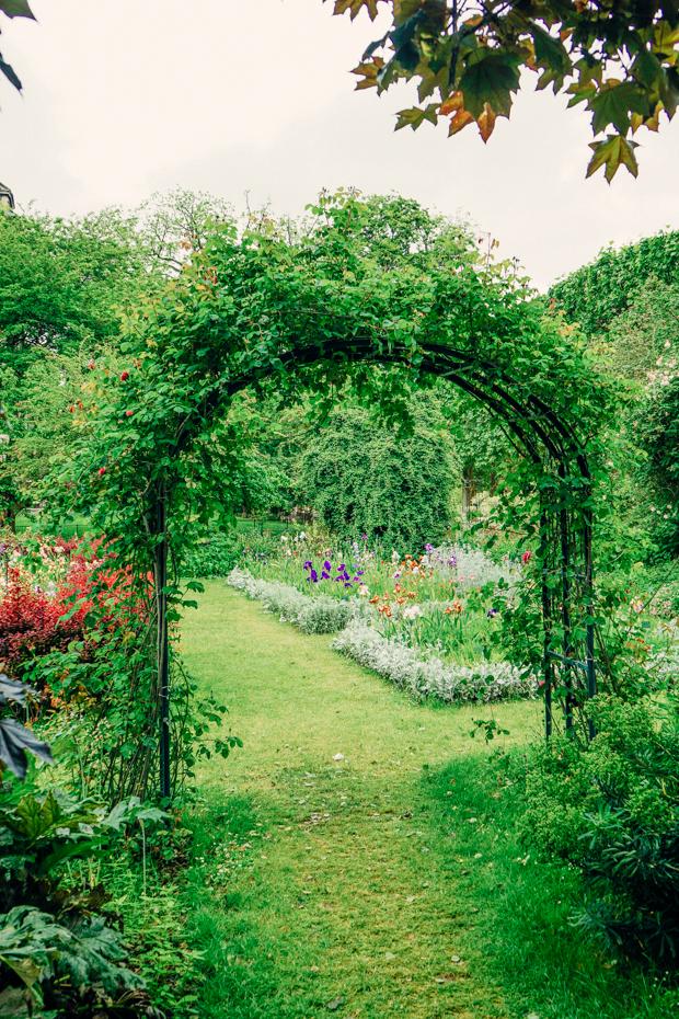 Jardin-des-plantes-20
