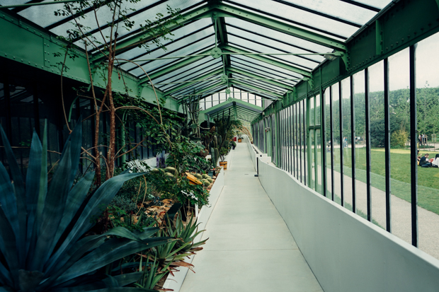 Jardin-des-plantes-9