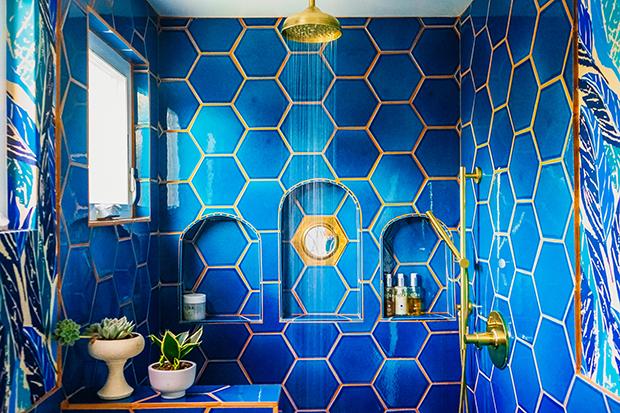 Justina-Blakeney-Bathroom-10