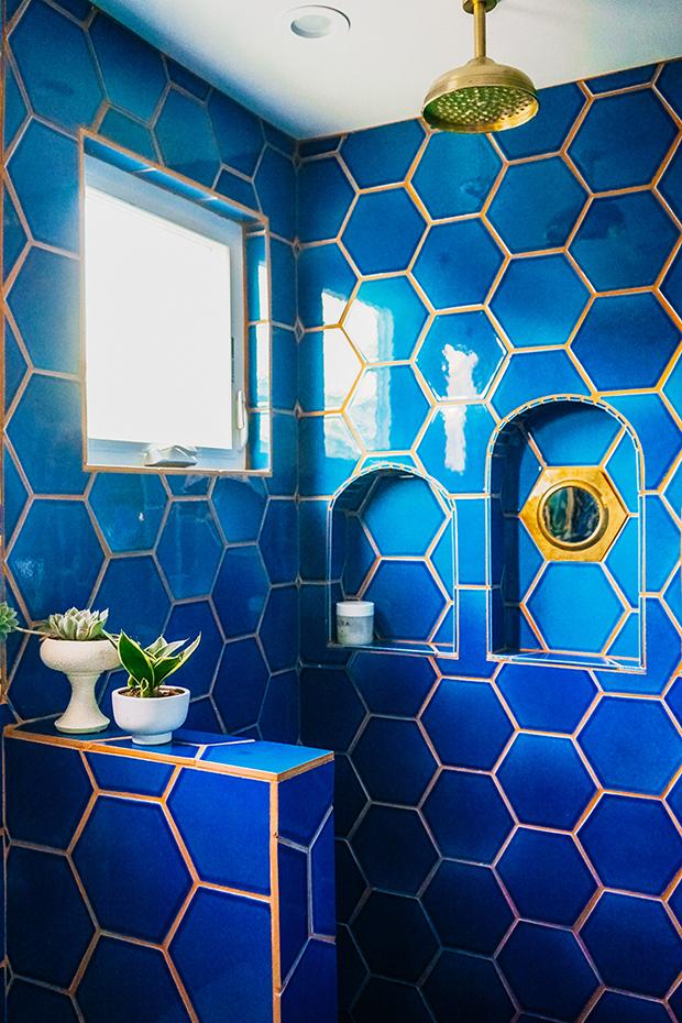 Justina-Blakeney-Bathroom-11