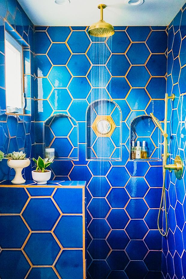 Justina-Blakeney-Bathroom-4-2