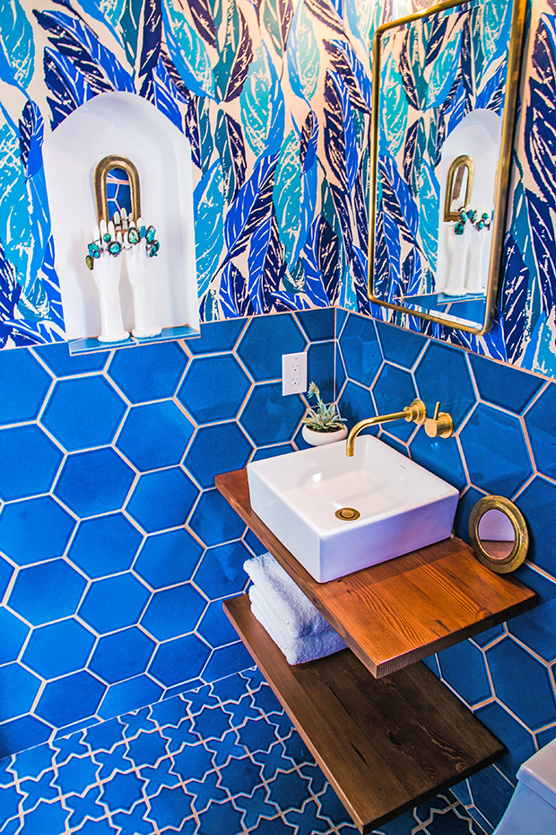 Justina-Blakeney-Bathroom-5