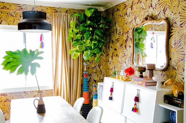 LR-Justina-Blakeney-dining-room-8