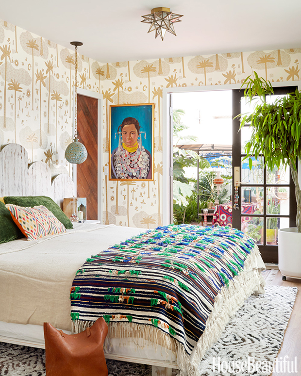 bedroom-Justina-Blakeney-HB