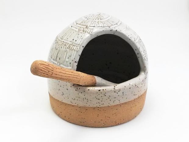 Gopishah-Salt-Cellar