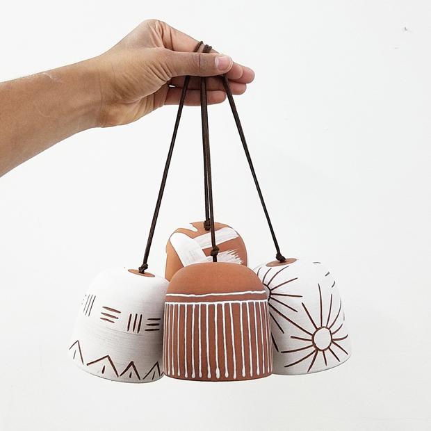ceramic-bell-gopi-shah-ceramics