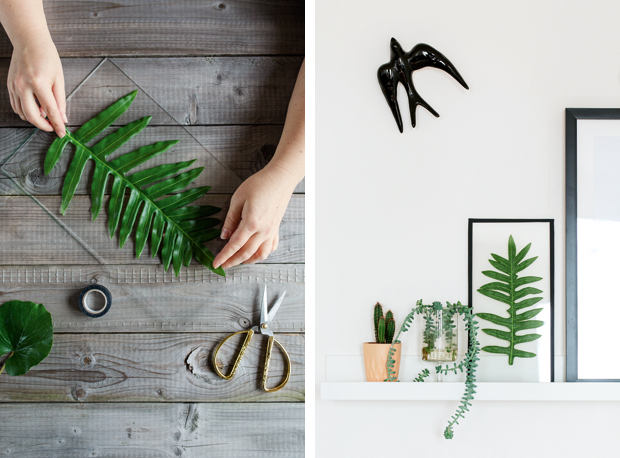 Urban-Jungle-Book-DIY