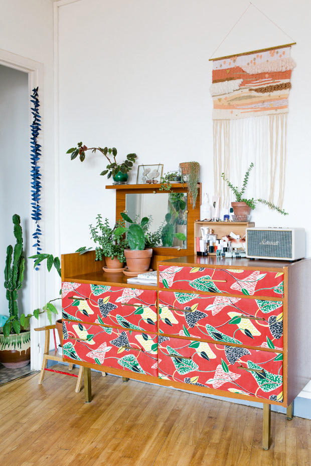 Urban-Jungle-Book-Dresser