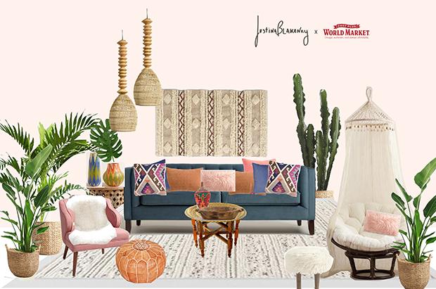 world-market-living-room