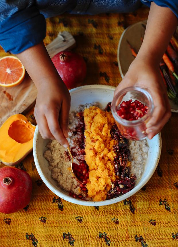 porridge-jungalow-1