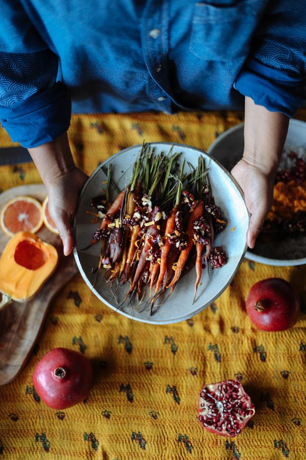 porridge-jungalow-8