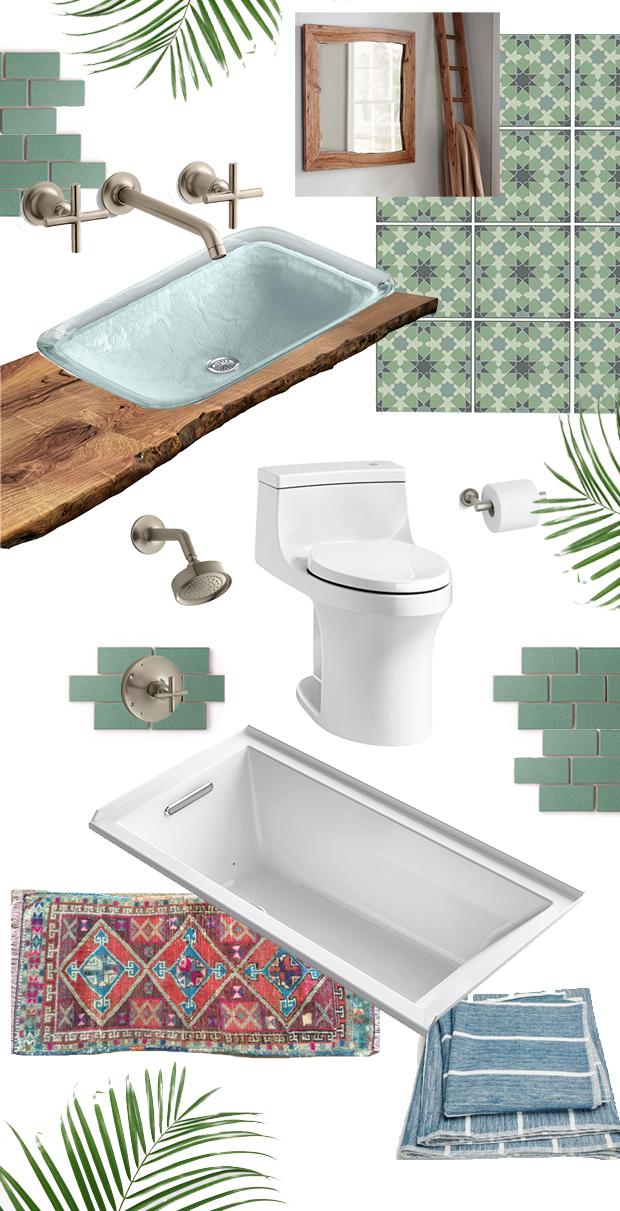 bathroom-kohler-copy