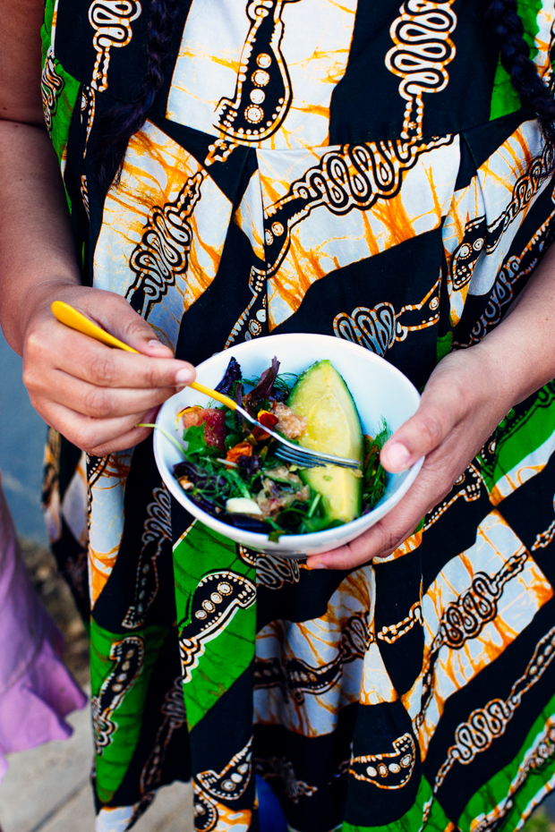 Salads-the-jungalow-12