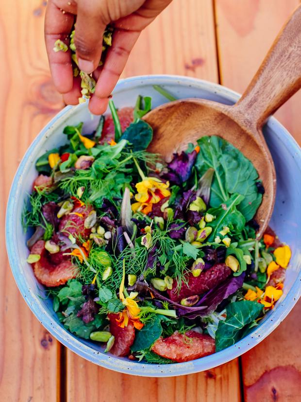 salads-8