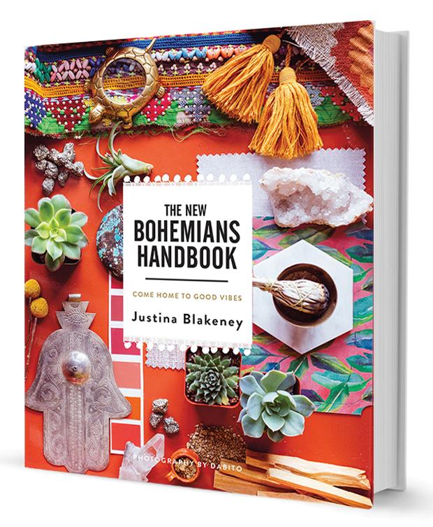 the-new-bohemian-handbook-lr