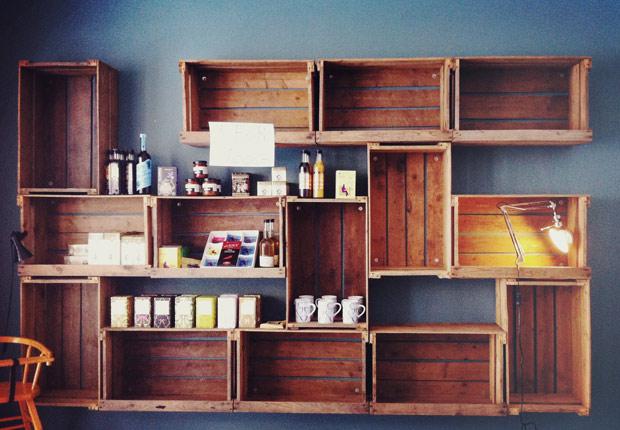 box-shelves3